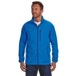 Marmot Mountain Men's Tempo Jacket