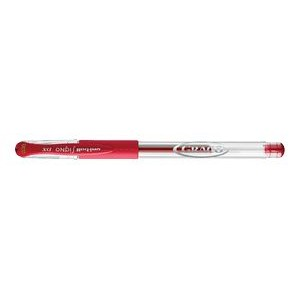 uni-ball® Signo DX™ Gel Pen