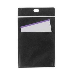 Large Business Card Holder - (Stock)