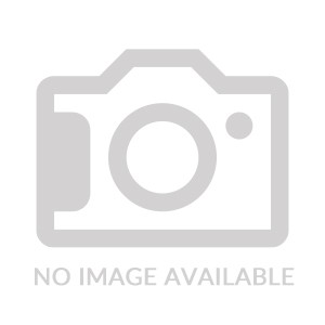 Retro Tinted Lens Sunglasses - 1 Color Pad Printing